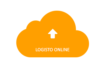 logisto online cloud porspan